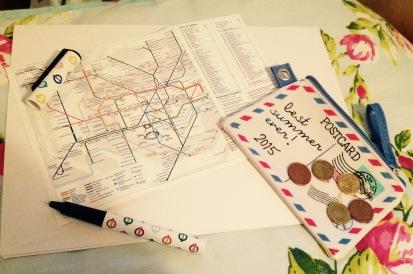london planning