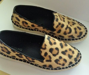 leopard shoes 3