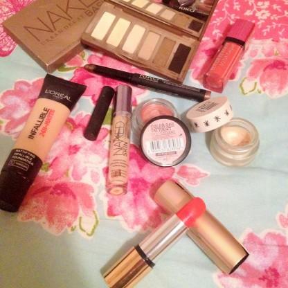 2015 makeup favs2
