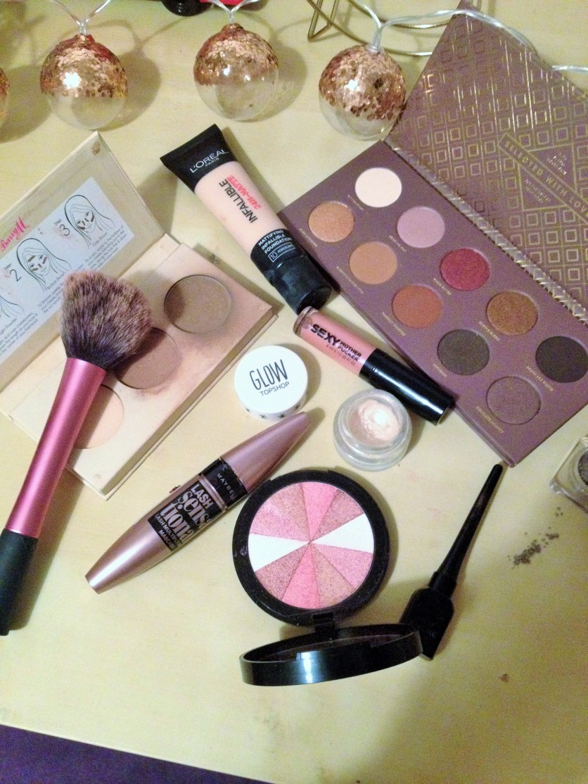 new year makeup2