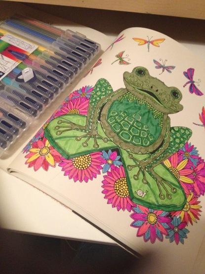 colouringbook2