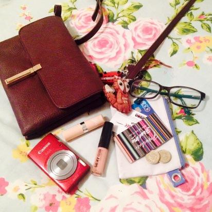 inside my handbag.jpg