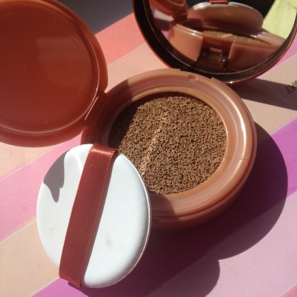 cushion foundation 3