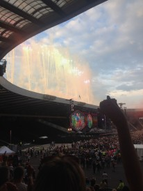 coldplay2