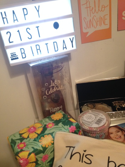 21-presents-3
