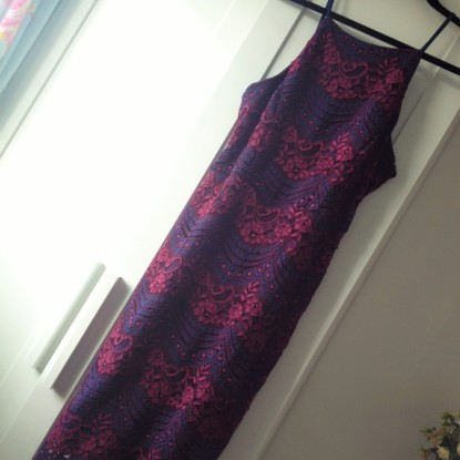 21st-dress