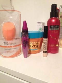 drugstore-haul-3