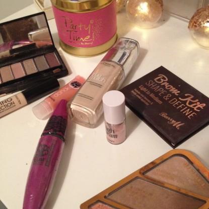 autumn-makeup16