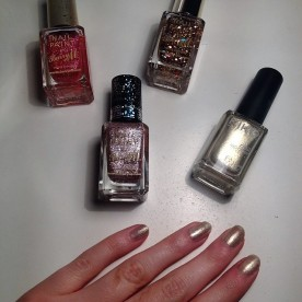 festive-nails-2