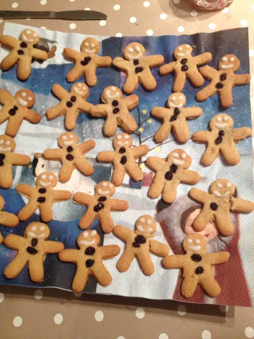 gingerbreadmen2