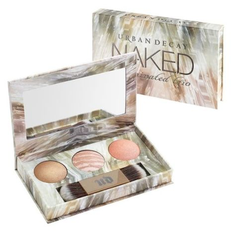 urban-decay-naked-trio