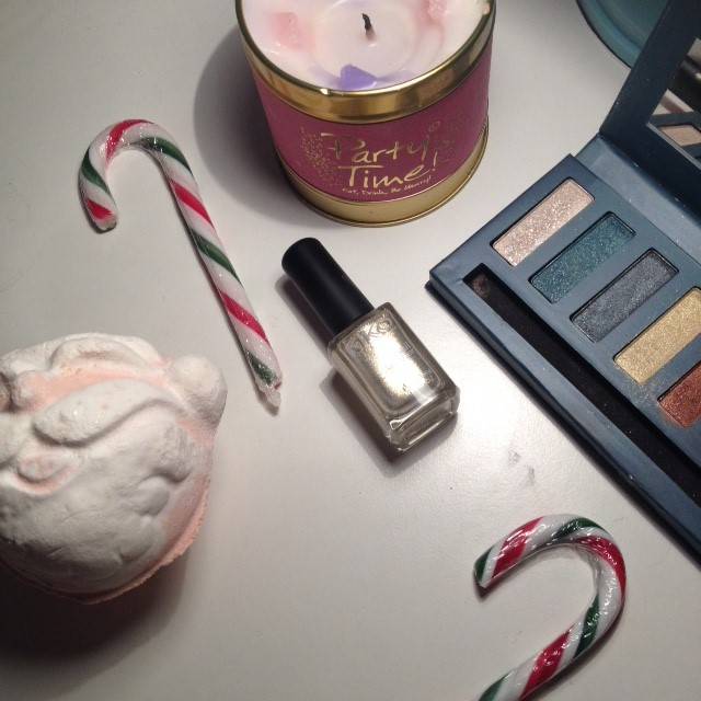 xmas-must-haves
