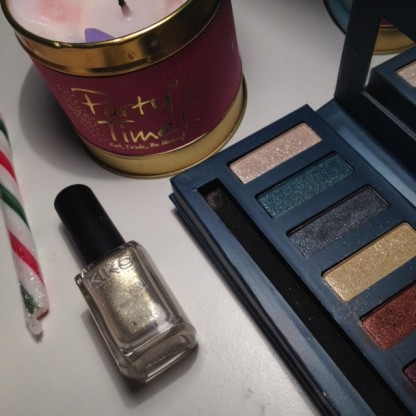 xmas-must-haves2