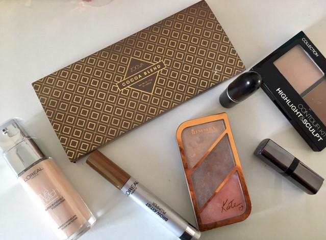 2016-makeup2