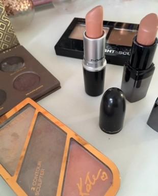 2016-makeup3
