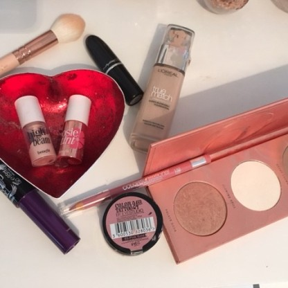 valentine-makeup-2