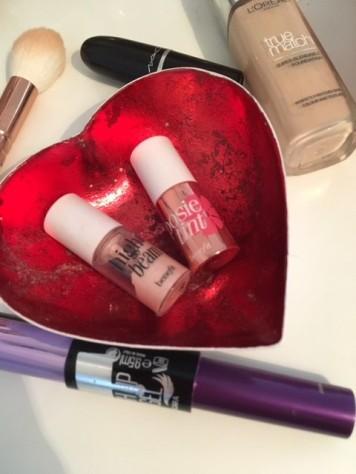 valentine-makeup1