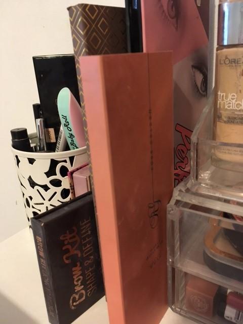 makeup177