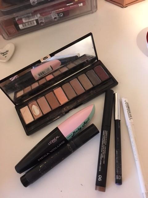 makeup179