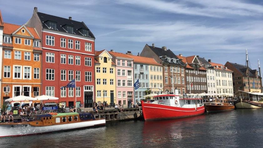 Copenhagen 4