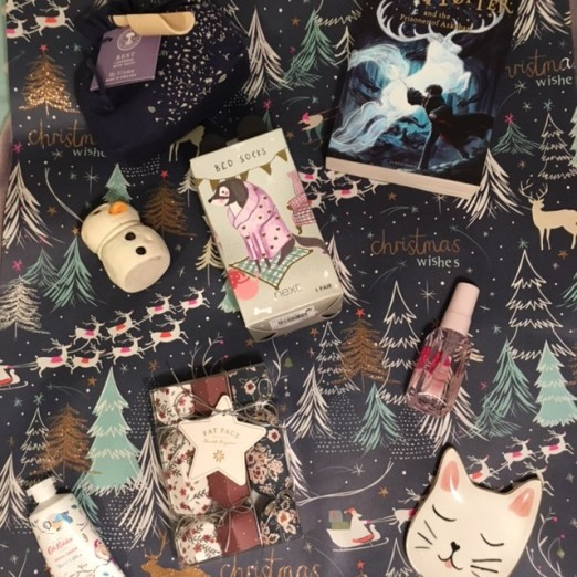 Christmasstockinggifts7