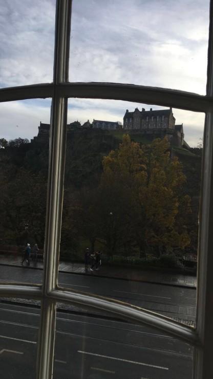 Edinburgh Christmas 4