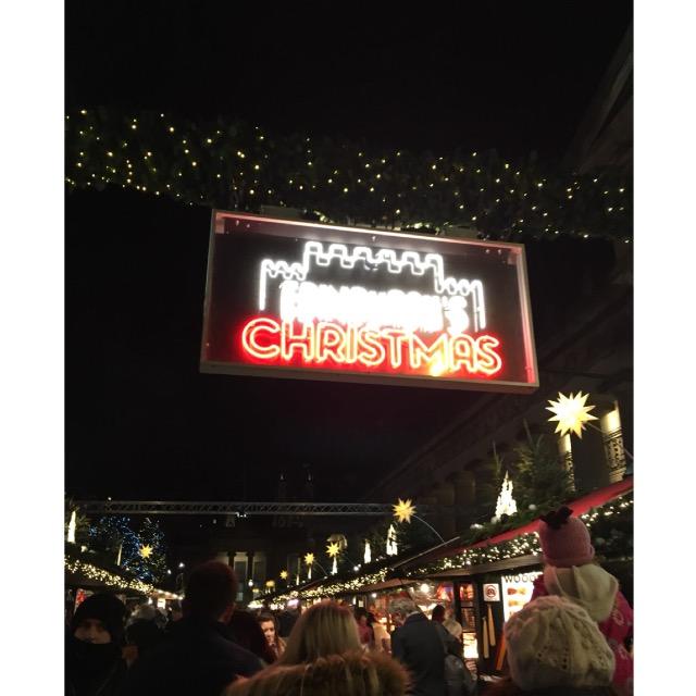 Edinburgh Christmas3