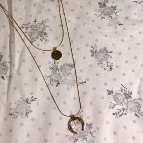 Jewellery3