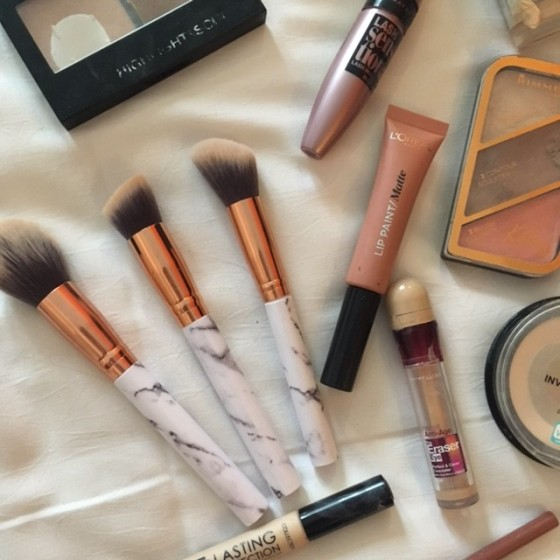 holiday makeup1