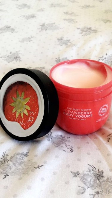 the body shop1